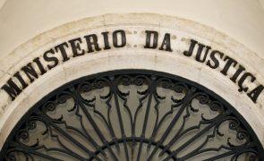 Polícia Judiciária e PGR vão sofrer corte no Orçamento do Estado para 2019