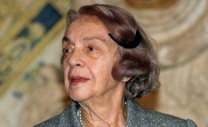 Homenagem a Sophia de Mello Breyner abre Festival Internacional de Teatro da ACERT