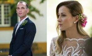 Casados à Primeira Vista: Daniel descai-se sobre passado com Eliana
