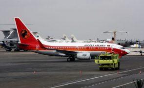 Acordo com a Emirates é para não repetir - Presidente da TAAG