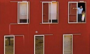Plataforma defende revisão do modelo de integração de refugiados em Portugal