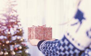 Natal baratinho Descubra como gastar menos e sorrir mais nesta época