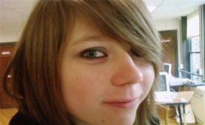 Youtuber de 15 anos matou menina de 9 e continua a ter milhares de fãs