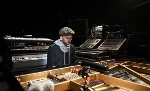 Festival para Gente Sentada apresenta Nils Frahm e Marlon Williams em Braga