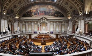 Partidos apresentam quase mil propostas de alteração