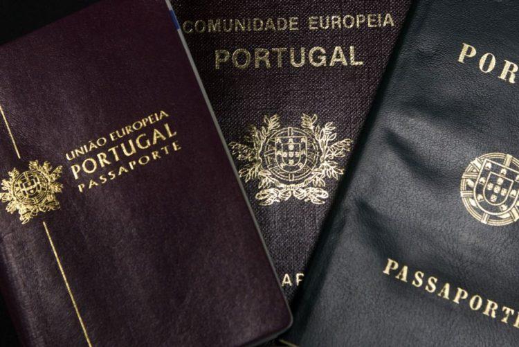 Vistos para Portugal em Luanda voltam a bater recorde em 2016 apesar da crise