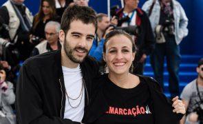 Filme de João Salaviza e Renée Nader Messora premiado na Argentina e no Brasil