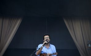 Instituto de Apoio à Criança celebra 35 anos com concerto solidário