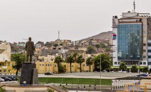 Festival Internacional de Cinema da Praia arranca na quarta-feira na capital de Cabo Verde