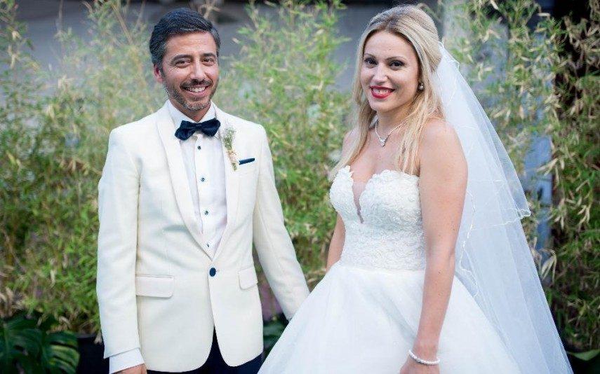 Casados à Primeira Vista | «Ana e Hugo estão cada vez mais distantes