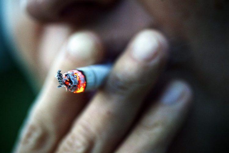 Consumo de álcool é maior nas zonas rurais, fuma-se mais nas cidades -- INE