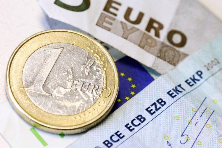 Mais cinco PME portuguesas recebem 250 mil euros do Horizonte 2020