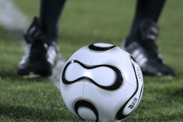 Justiça francesa abre inquerito sobre os documentos da 'Football Leaks'