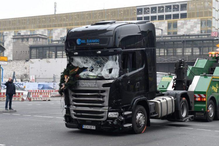 Polícia desliga extremismo islâmico do ataque à mesquita de Zurique