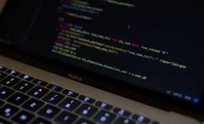 Detidos 15 homens em operação de combate à pornografia infantil na internet