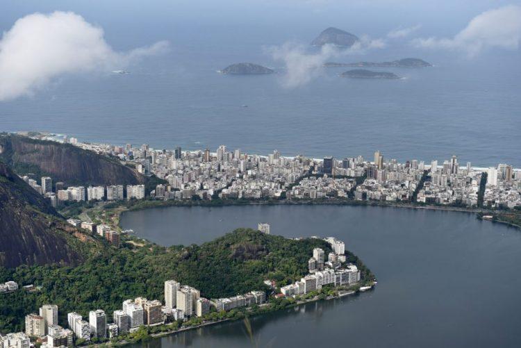 Parlamentares aprovam pacote de renegociação das dívidas dos estados do Brasil