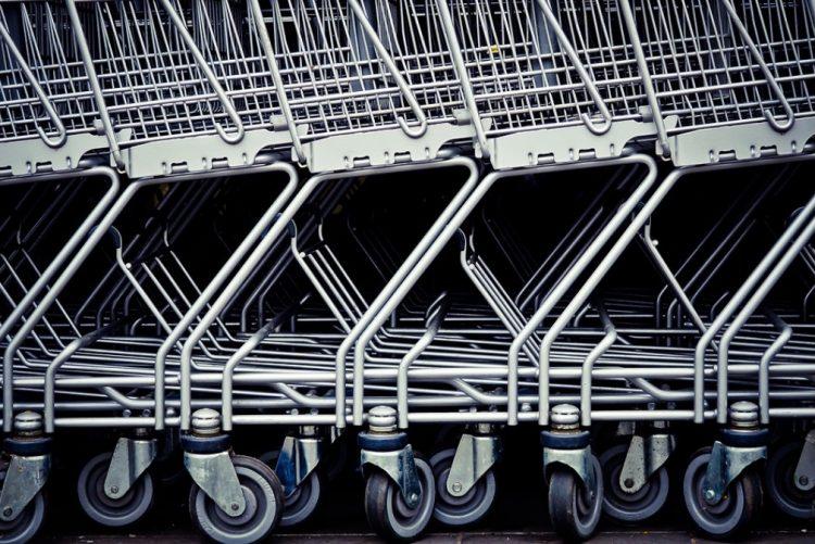 DECO | E o supermercado mais barato é...