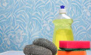 DECO | Afinal, é com este detergente que poupa mais