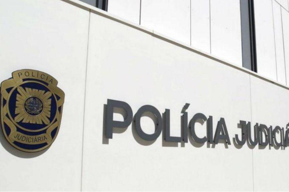 Mulher tenta envenenar filho de sete anos em Lisboa