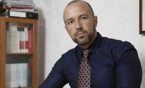 Hell's Angels: Mário Machado diz que foi atacado por «vingança pessoal»