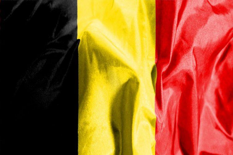 Dois portugueses morreram e um ficou ferido em obra em Antuérpia, na Bélgica