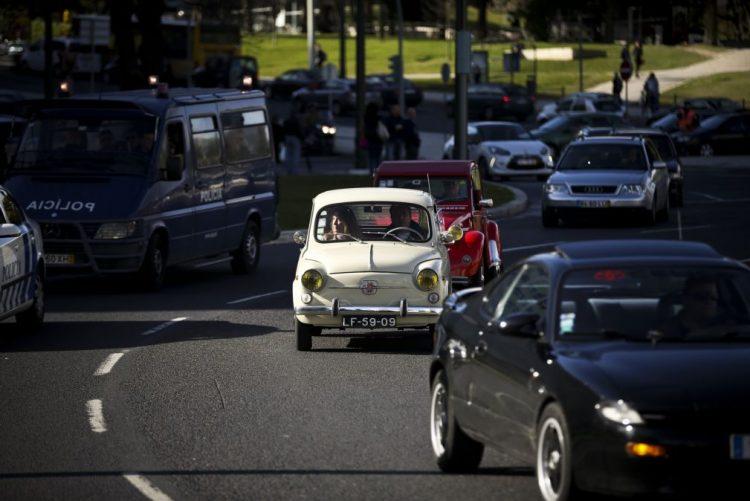 Quercus quer investigação aos testes dos consumos dos automóveis