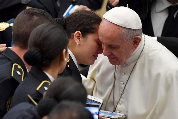 Governo garante que visita do papa a Fátima terá cuidado especial na segurança