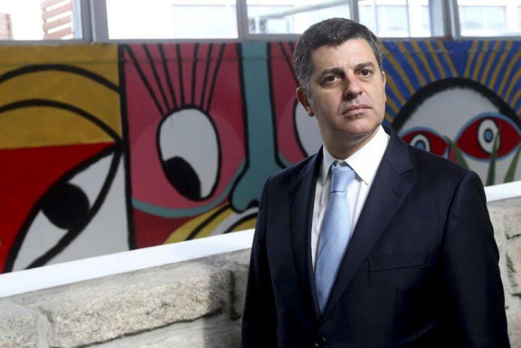 EUA interessados em investir em 'startups' portuguesas da área da saúde - Governo
