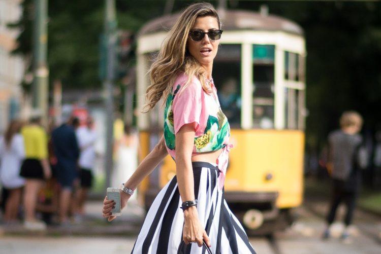 A Moda Lisboa é já este fim-de-semana. Saiba o que pode ver mesmo sem convite