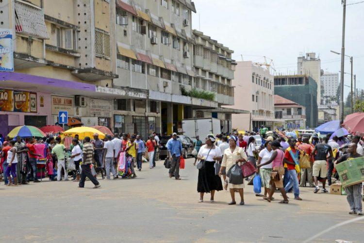Palavra do Ano 2016: Escolha em Moçambique a