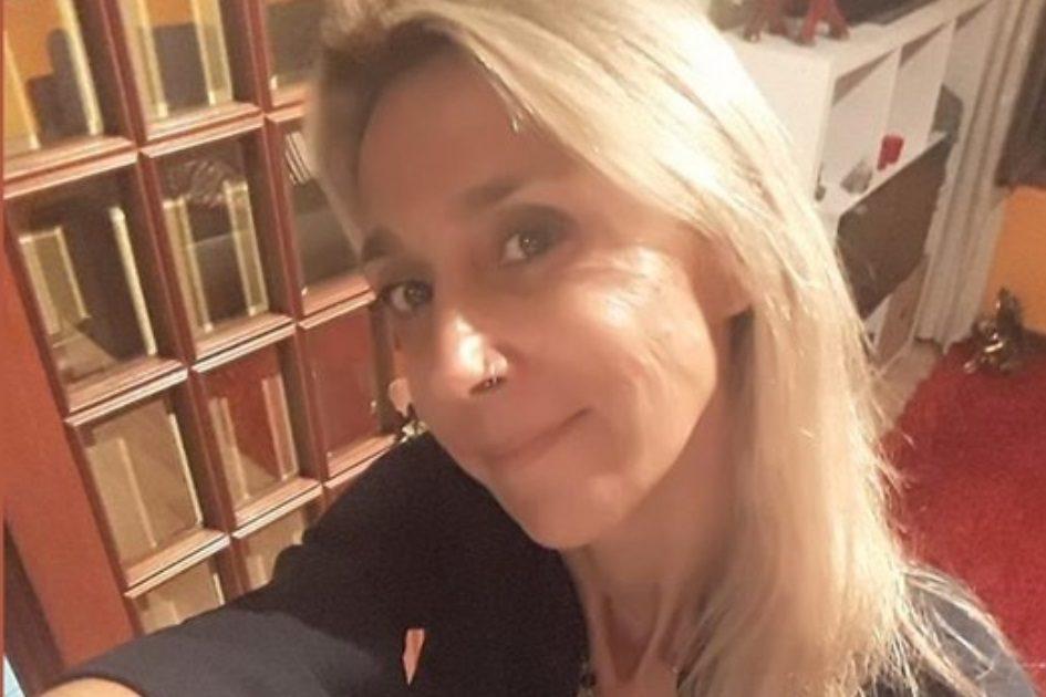 Mulher que tentou raptar bebé no Hospital de S. João queria «substituir» o que tinha perdido