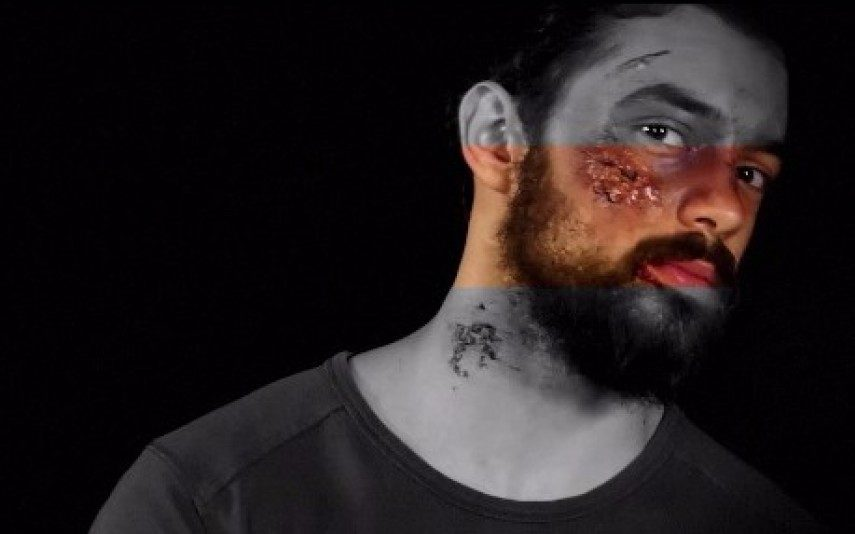 Violência Doméstica A próxima vítima podes ser tu