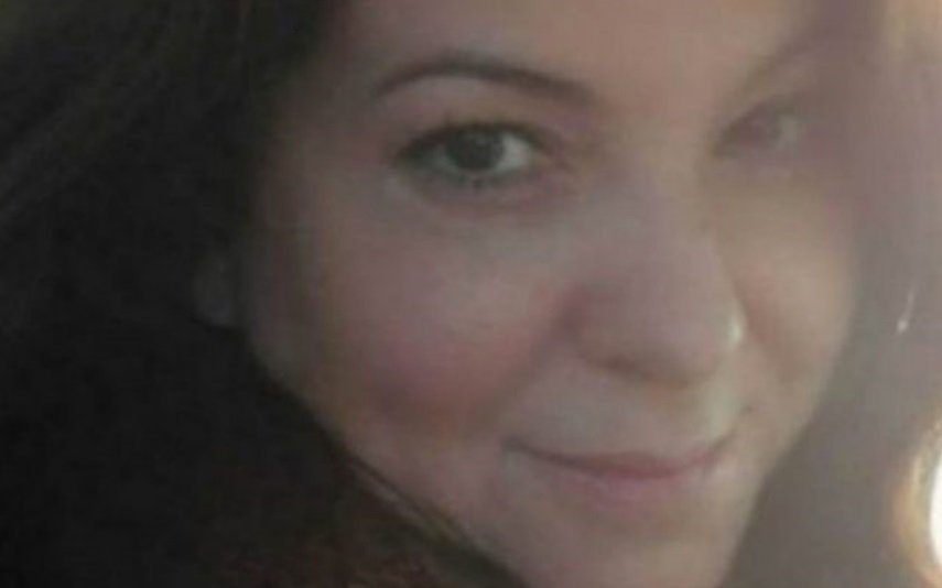Uma nova Rosa Grilo Perde 10 quilos e tem rotina de beleza na prisão