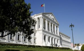 Portugal: Parliament approves resolution to adopt measures against fake news
