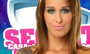 Érica expõe mensagens privadas de Jéssica Antunes: «Ainda falam de mim?»