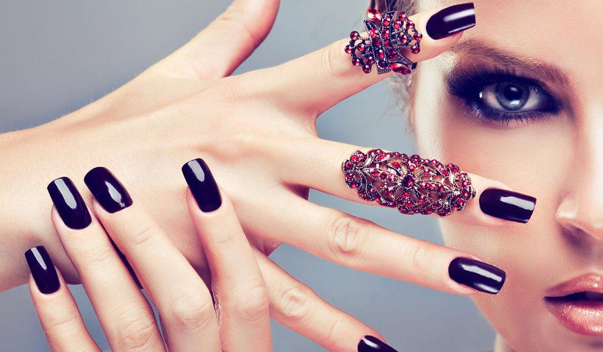 Mãos: Que tipo de unhas tem? Veja as das famosas!