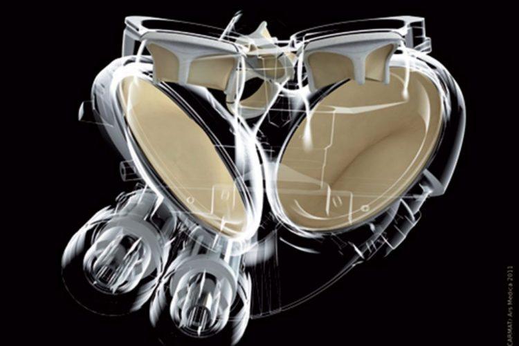 Agência francesa de Segurança do Medicamento proibe novos implantes de coração artificial