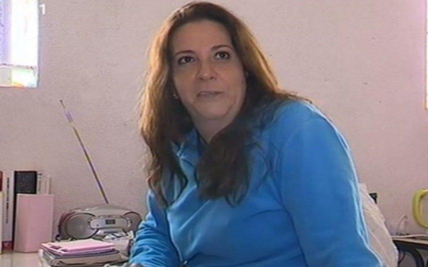 Rosa Grilo desmentida em tribunal por nova testemunha