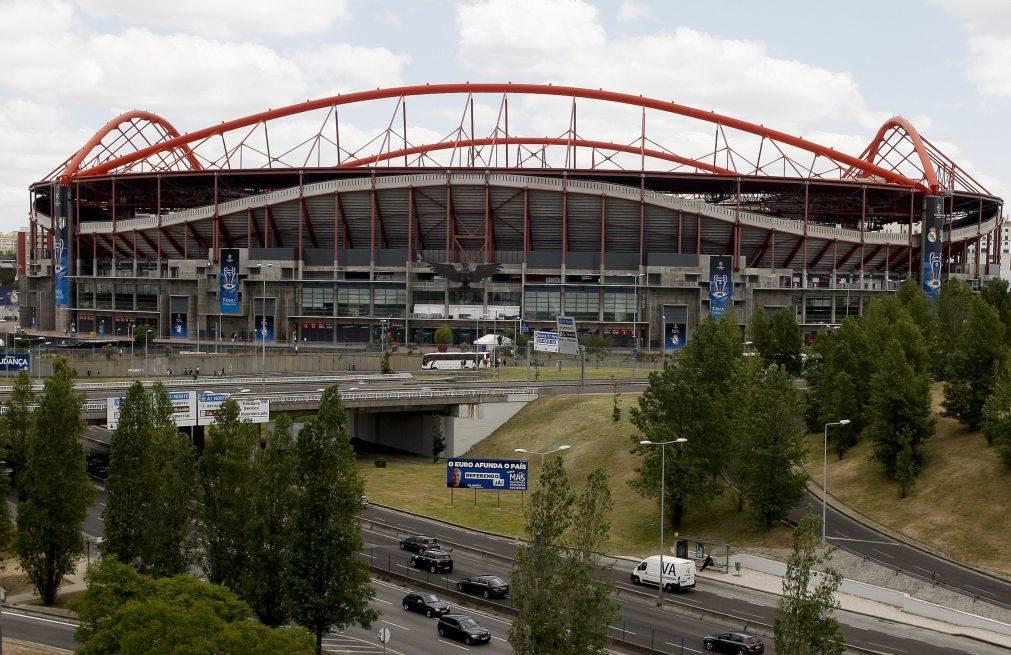 O escaldante Benfica-FC Porto já tem horário marcado. Saiba qual...