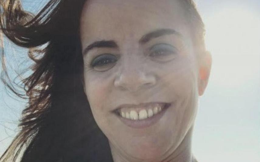 Tragédia no Tagus Park Família da mulher morta a tiro está «horrorizada»