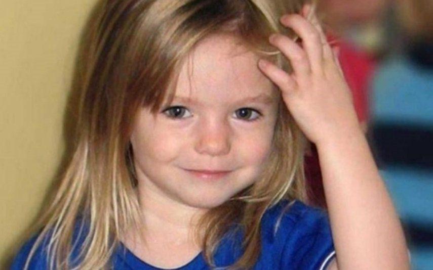"""Suspeito da morte de Maddie disse saber tudo o que aconteceu numa """"noite de copos"""""""