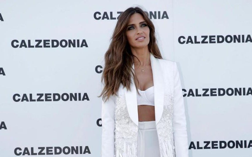Sara Carbonero deixa Portugal. Jornalista mudou-se para Madrid com a família
