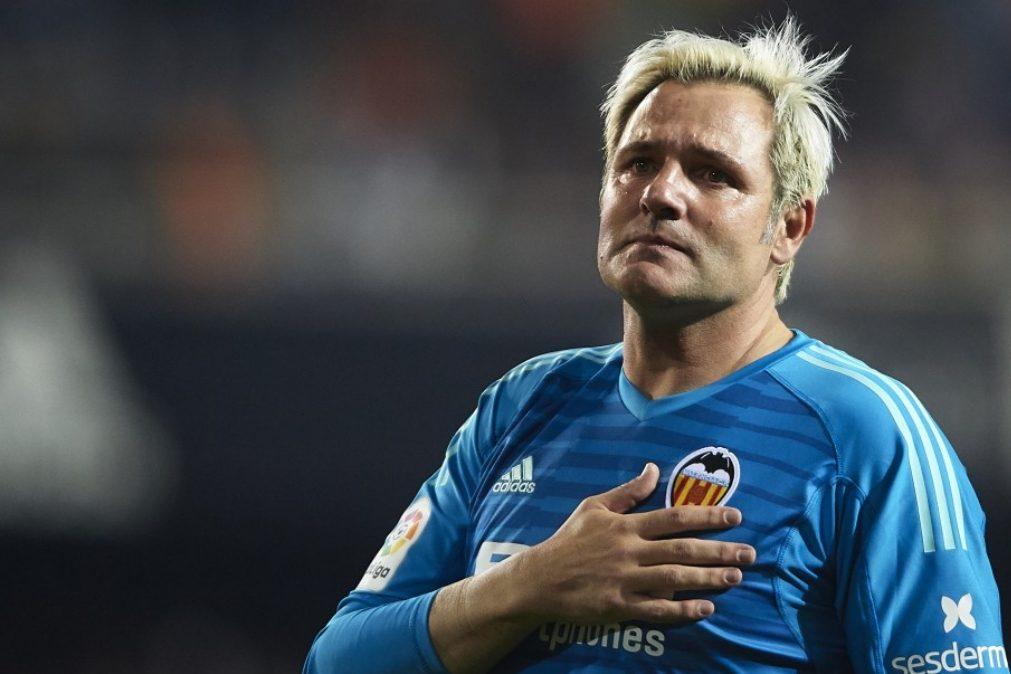José Antonio Reyes «não merece uma homenagem como se fosse um herói»