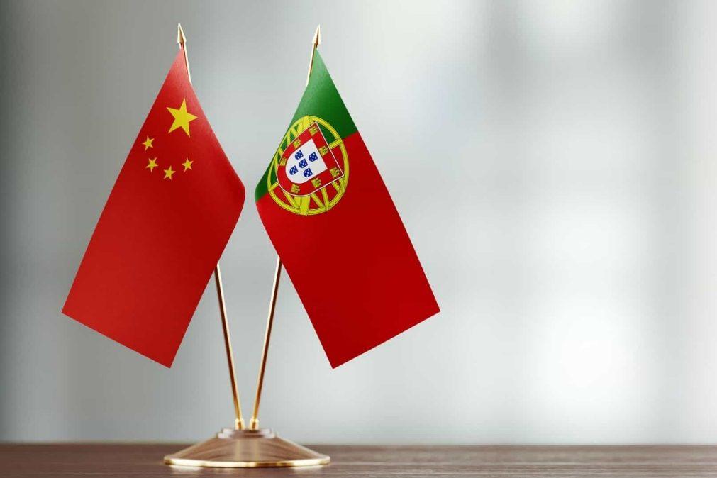 China abre a primeira Faculdade dedicada à Língua Portuguesa