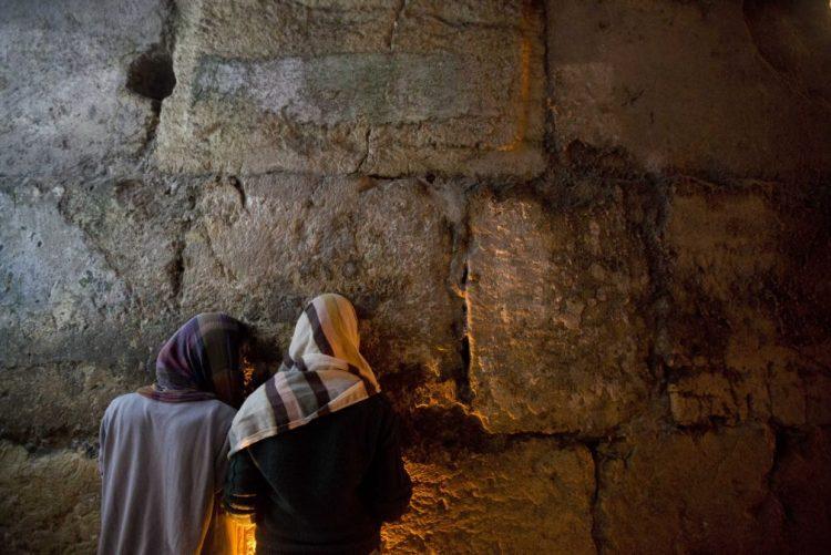 Conselho de Segurança da ONU vota hoje resolução sobre colonatos israelitas -- diplomatas