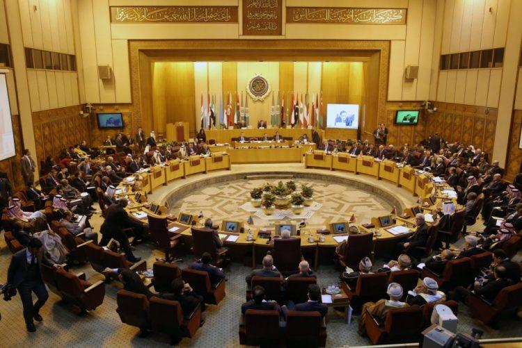 Assembleia-Geral da ONU aprova comissão para investigar crimes graves na Síria