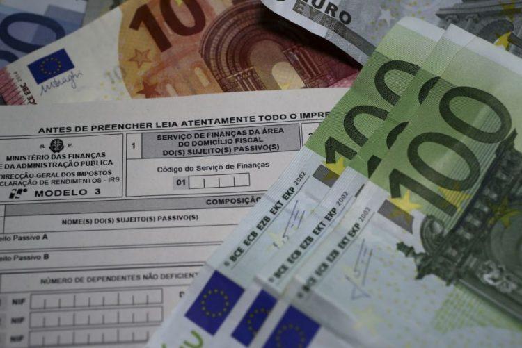 Oleiros abdica do IRS e isenta empresas do pagamento de derrama