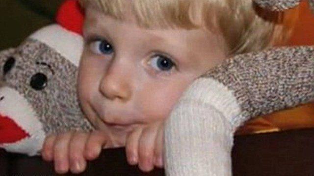 Menino de 5 anos diz lembrar-se de ter morrido em incêndio na vida passada