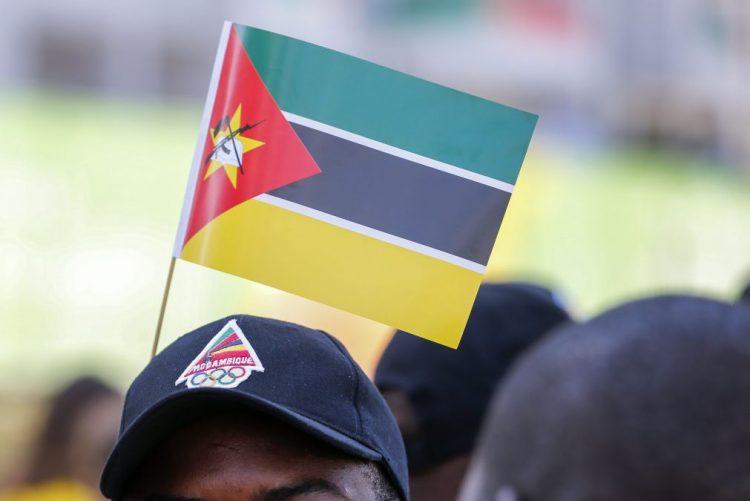Central Sindical moçambicana diz que o país está