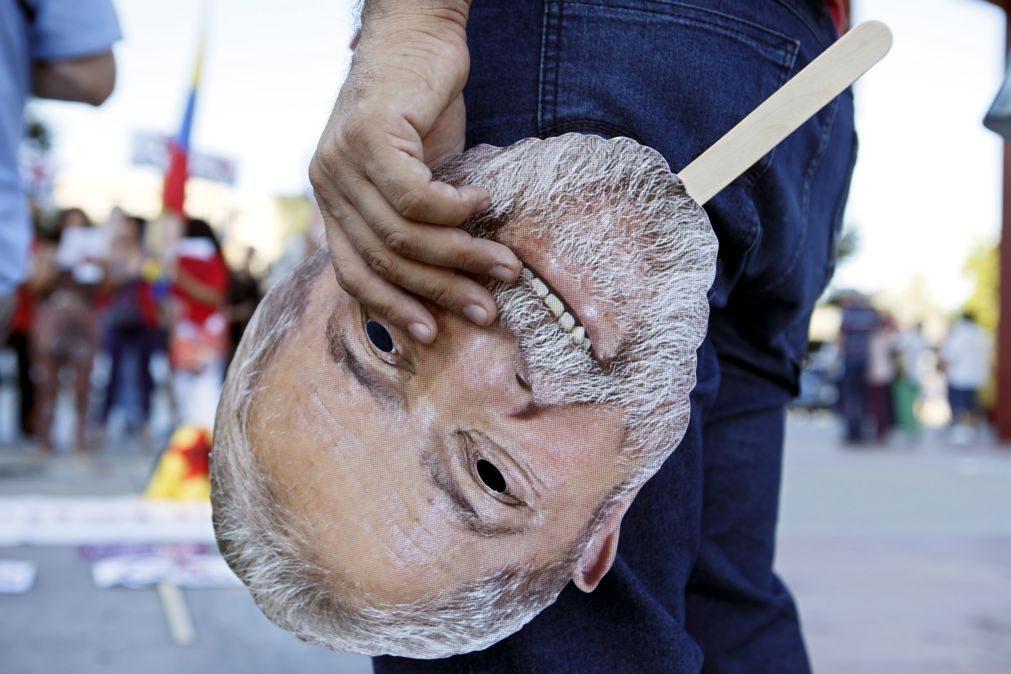 Empresário nega ter sofrido pressão da Lava Jato para depor contra Lula da Silva -- imprensa